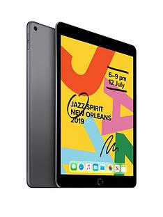apple-ipadnbsp2019-32gb-wi-fi-102-inch-with-optional-smart-keyboard-and-apple-pencil