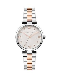 amanda-walker-amanda-walker-eva-white-and-rose-gold-detail-dial-two-tone-stainless-steel-bracelet-ladies-watch