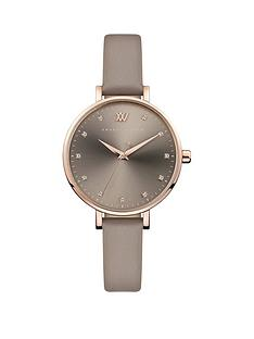 amanda-walker-amanda-walker-florence-grey-and-rose-gold-detail-dial-brown-leather-strap-ladies-watch