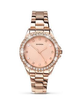 sekonda-blush-sunray-crystal-set-dial-rose-gold-stainless-steel-bracelet-ladies-watch