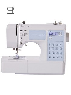 brother-fs40-sewing-machine