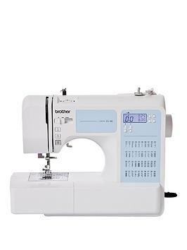 Brother Fs40 Sewing Machine
