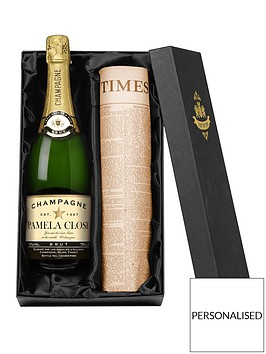personalised-champagne-with-authentic-star-occasions-label-newspaper-giftpack