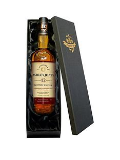 signature-gifts-personalised-12-year-old-whiskey-in-gift-box