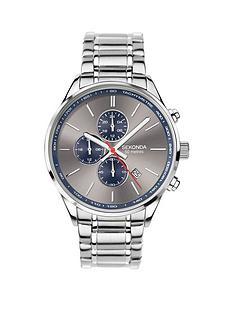 sekonda-sekonda-silver-sunray-and-blue-detail-chronograph-dial-stainless-steel-bracelet-mens-watch