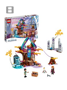 lego-disney-41164-enchanted-treehouse-with-princess-anna