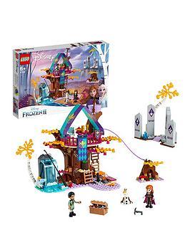 lego-disney-41164-enchanted-treehouse-with-princess-anna