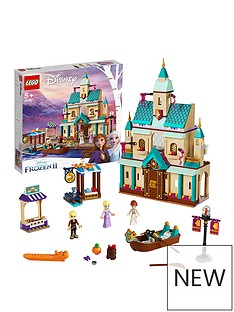 lego-disney-princess-41167-arendelle-castle-village-with-princess-anna