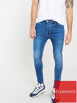 kings-will-dream-hazard-denim-jeans-midwash