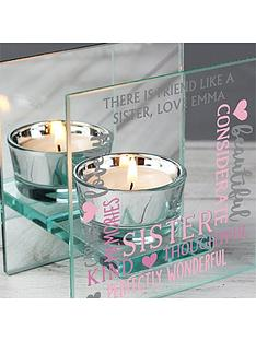 the-personalised-memento-company-personalised-she-is-tea-light-holder