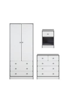 peyton-kidsnbsp3-piece-package-2-door-3-drawer-wardrobe-3-2-drawer-chest-and-1-drawer-bedside-chest