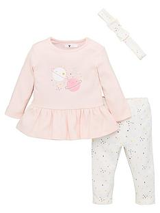 v-by-very-baby-girls-3-piece-long-sleeve-top-leggings-and-headband-outfit-greypink