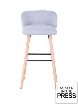 alphason-scandi-bar-stool
