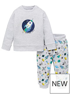 v-by-very-baby-boys-2-piece-need-more-space-sweat-top-jogger-outfit