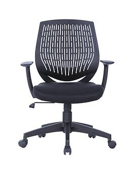 alphason-malibu-office-chair-black