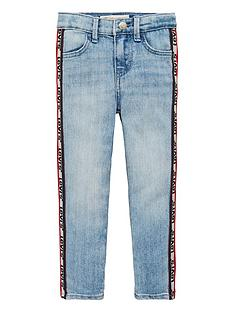 levis-girls-710-ankle-grazer-super-skinny-jeans-mid-wash
