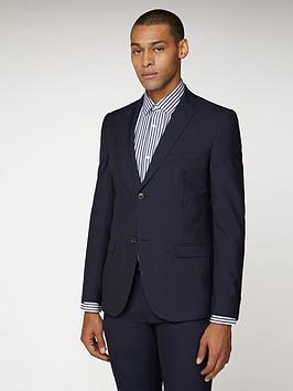 ben-sherman-tonic-suit-jacket-blue-depths