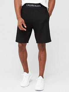 calvin-klein-performance-7-inch-knit-shorts-black