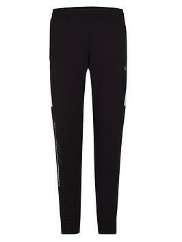 calvin-klein-performance-regular-fit-knit-pants-blackwhite