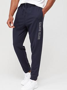 calvin-klein-performance-knitnbspregular-fit-pantsnbsp--navy
