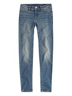 levis-girls-710-super-skinny-jeans-mid-wash