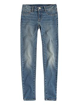 levis-girls-710-super-skinny-jeans-mid-wash