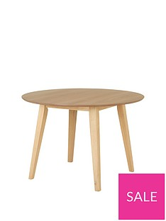 scandi-110-cm-round-dining-table
