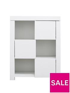 atlantic-storage-cube-2x3