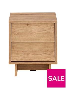 leon-2-drawer-bedside-chest
