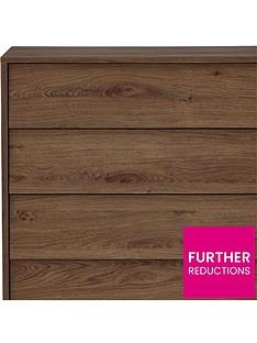 leon-5-drawer-chest