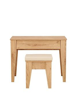 leon-dressing-table-and-stool