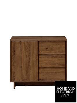 leon-compact-sideboard