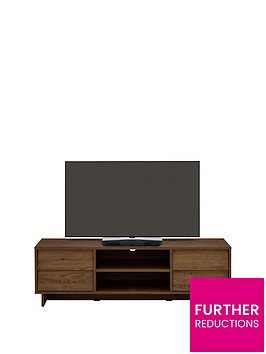 leon-wide-tv-unit-fits-up-to-70-inch-tv