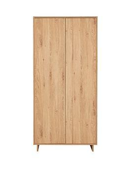 leon-2-door-wardrobe