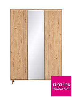 leon-3-door-mirrored-wardrobe