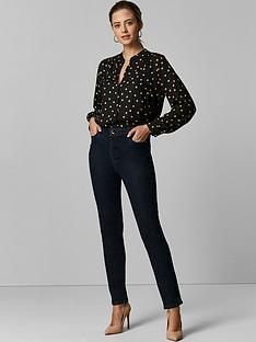 wallis-petite-skinny-jean