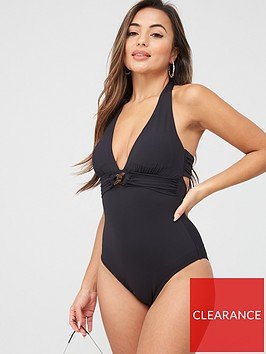 v-by-very-shapewear-plunge-trim-detail-swimsuit-blacknbsp