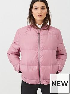 boss-casual-padded-bomber-jacket-dusky-pink