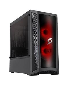 zoostorm-stormforce-onyx-amd-ryzen-3-3200g-8gb-ram-1tb-hard-drive-amp-250gb-ssd-rx-580-8gb-graphics-gaming-pc-black