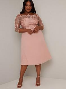 chi-chi-london-curve-curve-melina-dress-dusty-pinknbsp