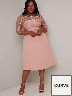 chi-chi-london-curve-curve-melina-dress-dusty-pinknbsp
