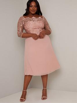 chi-chi-london-curve-melina-dress