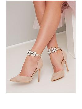 chi-chi-london-lucy-heels-beige