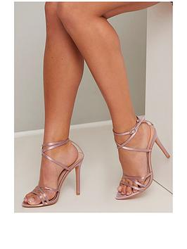 chi-chi-london-thalia-strappy-heels-mink