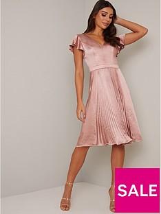 chi-chi-london-ruella-satin-dress-mink