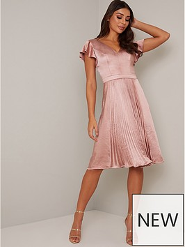 chi-chi-london-ruella-satin-dress-mink