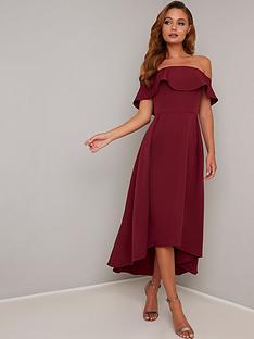 chi-chi-london-elma-dress