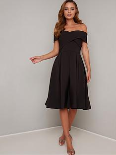 chi-chi-london-sevda-dress-black