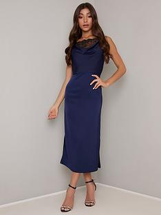 chi-chi-london-torie-dress-navy