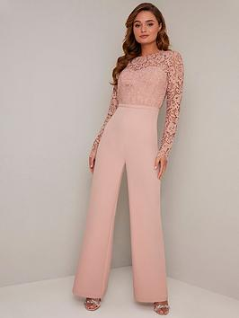 chi-chi-london-arlo-jumpsuit-mink